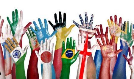 دلایل یادگیری زبانهای خارجی