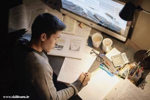 Night-study-1024×683