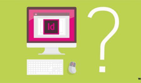 نرم افزار ایندیزاین چیست و چه کاربردهایی دارد؟