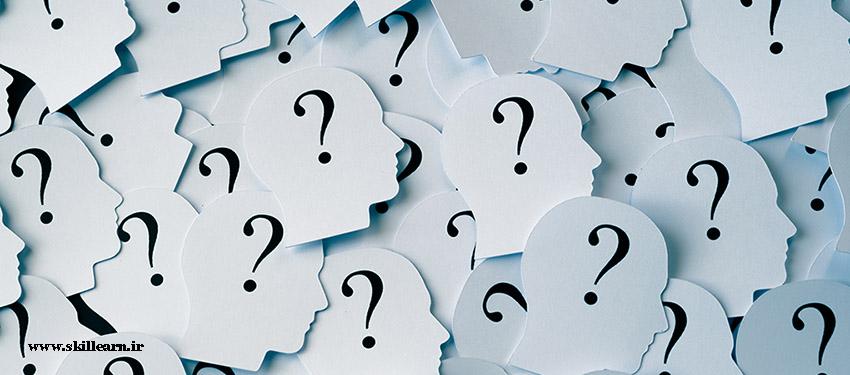 چگونه افکار خود را با دیدگاه منتقدانه مورد بررسی قرار دهیم؟