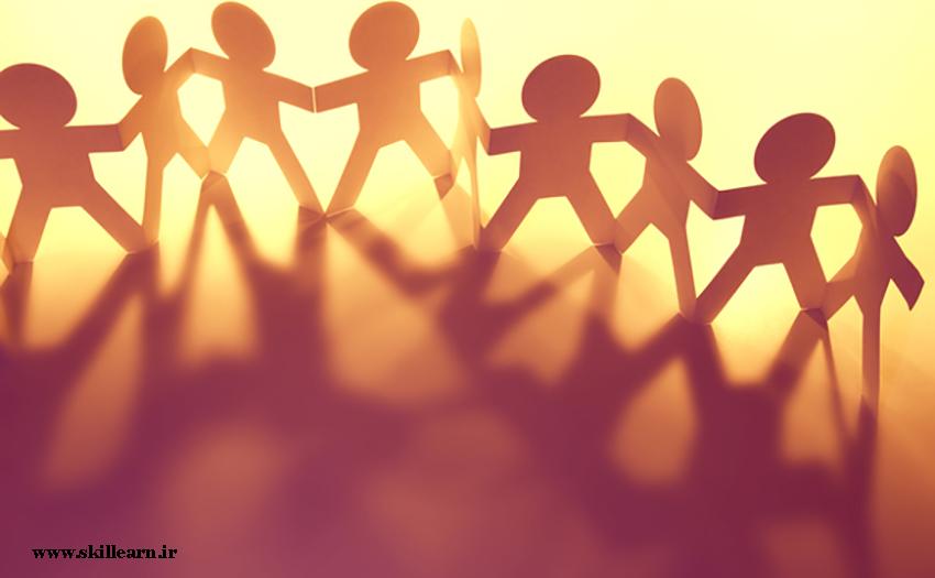 برقراری رابطه موثر با دیگران را با این توصیه ها ساده تر انجام دهید