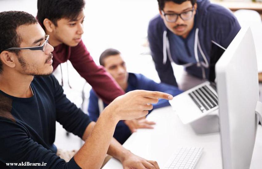 توصیه هایی برای برقراری روابط اجتماعی بهتر در محیط کار