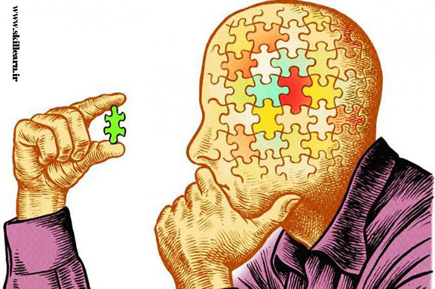 خودآگاهی چیست و چگونه می توان آن را پرورش داد؟