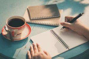 writing-english