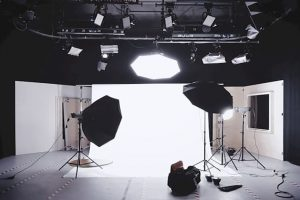 What-is-Studio-Photography